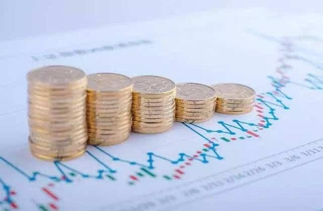 знание различных видов кредитования малых предприятий