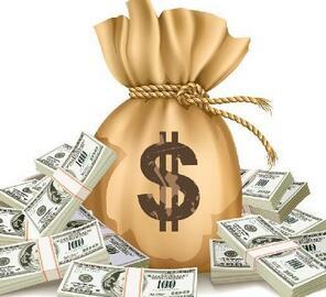 12 популярные виды кредитования и выбора финансирования для малых предприятий