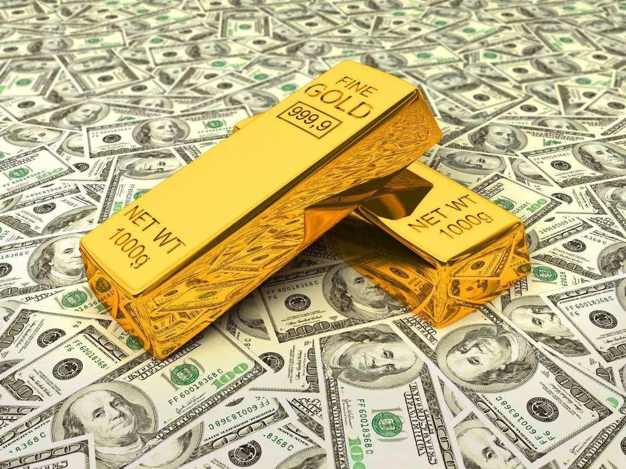 ставка и плата за жилищное кредитование