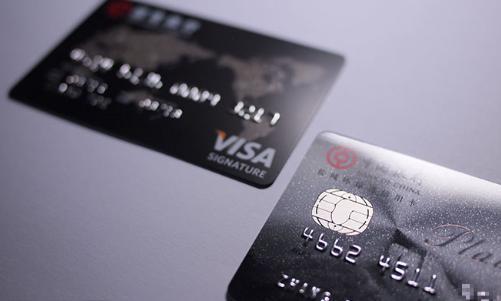 какой хороший выбор кредитки?