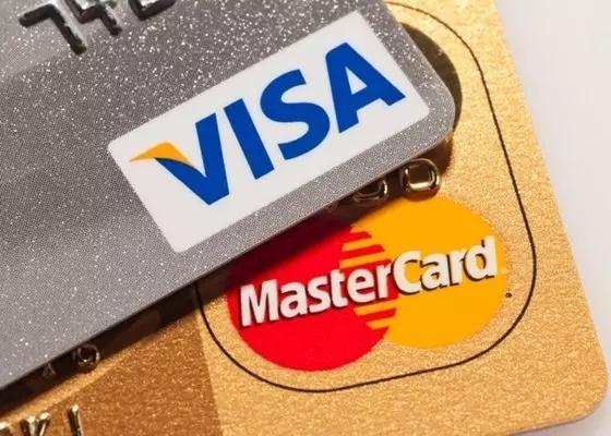 предоплата дебетовой карточки Банка США