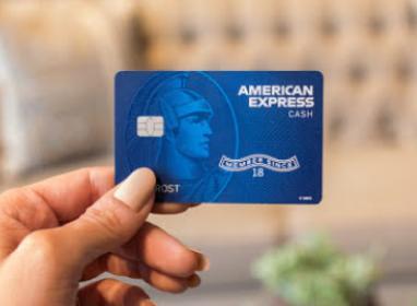 американский банк туристическая премия: где бы вы ни покупали, вы можете получить неограниченный интеграл