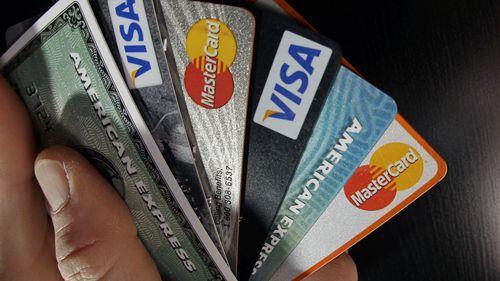 когда подавать заявку на кредитную карту