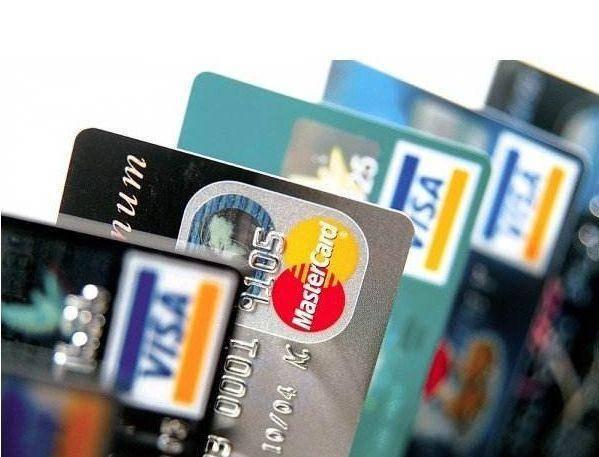 Как подавать заявку на кредитную карту и получать ее одобрение