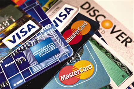 Как получить разрешение на подачу кредитной карты