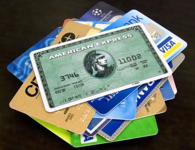 как выбрать подходящую кредитную карту с помощью пяти простых шагов