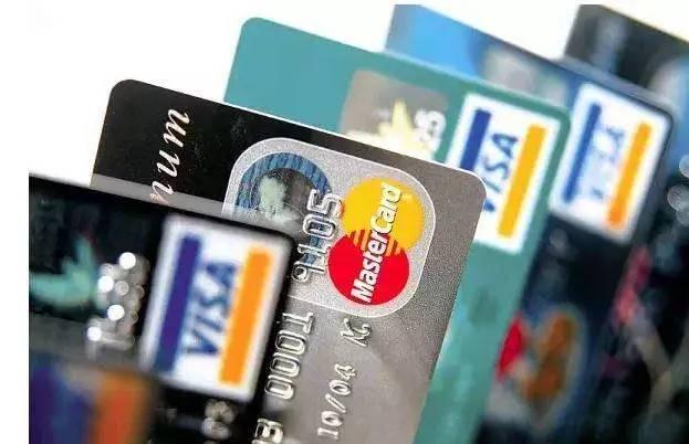 как выбрать подходящую кредитную карту?