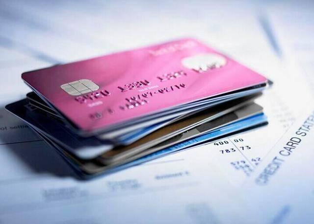 правила подачи заявок на получение кредитных карт в американских банках: что вы должны знать