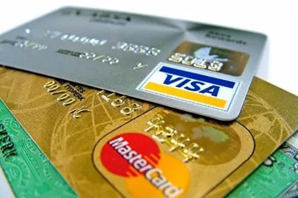как подать в банк США заявку на увеличение кредита