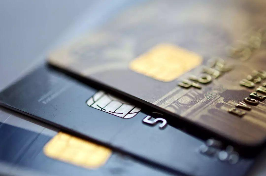 Как получить предварительное разрешение на получение кредитной карты Банка США
