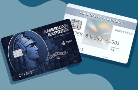 Первая кредитная карточка лучших начинающих