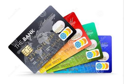 Как выбрать лучшую кредитную карту для вас: 4 простых шага