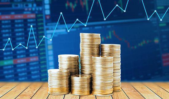 Ценные бумаги против акций: четко объяснено