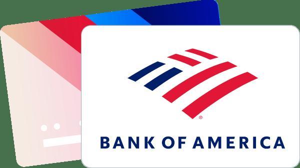 Каковы мои шансы на одобрение кредитной карты Bank of America?