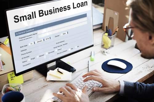 Виды бизнес-кредитов 10 лучших вариантов