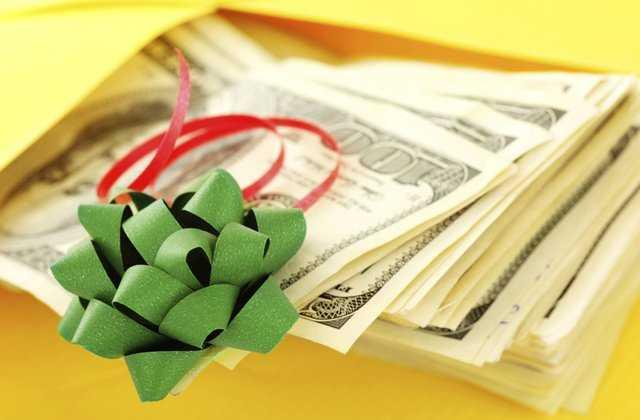 3 ошибки, которых следует избегать при выборе финансового консультанта