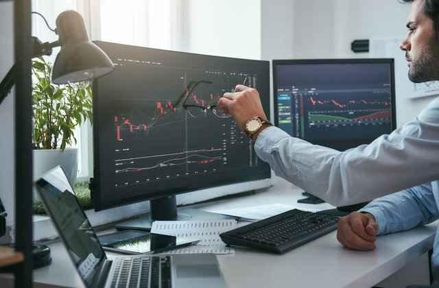 3 неудачных стратегии инвестирования, которые сохраняются