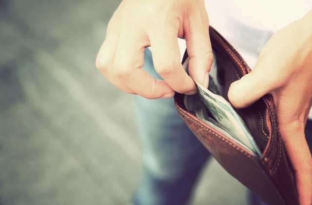 6 вещей, которые поколение Z ошибается в деньгах