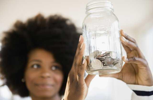 5 ключей к достижению пенсионных целей