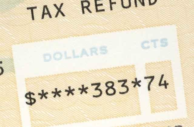 3 способа увеличить возврат налогов