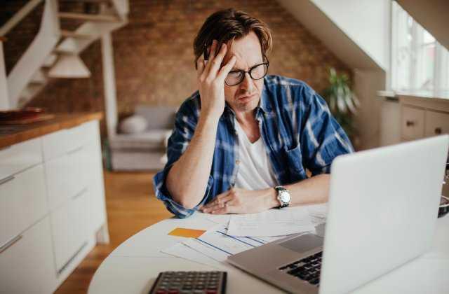 10 вариантов списания долгов и погашения