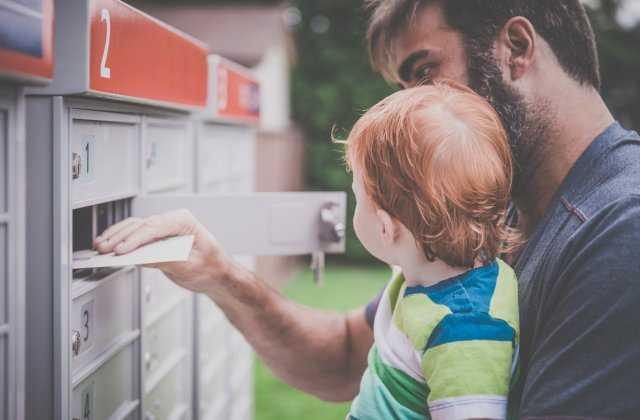 Детский налоговый кредит от 2021 года: почему некоторые семьи отказываются от него